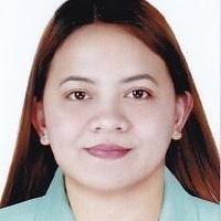 Claire Villavicencio