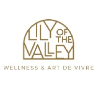 Hôtel Lily of the Valley