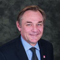 Edouard BON