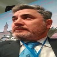 Gianni Giampaoletti