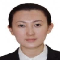 Menghan Wu