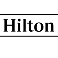 Hilton Ireland Hotels