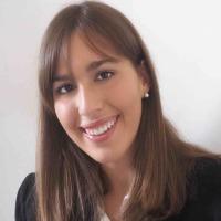Chantal Castrillo
