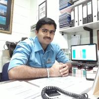 Mohammad Athahar