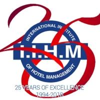 international-institute-of-hotel-management