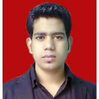 Abdul Mueed
