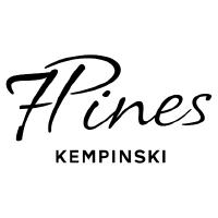 7Pines Kempinski