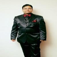 Dr Abhay Paplikar