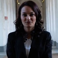 Martina Amico