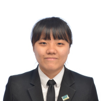 Lim Mei Joe