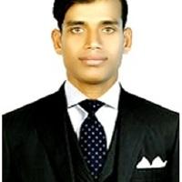 Myaka Harish