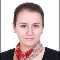 Simone Marion Franziska Kucera