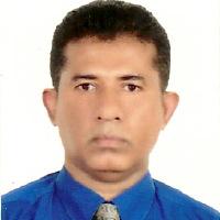 Kamal Suraweera