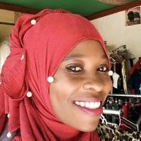 Kagoya Aisha