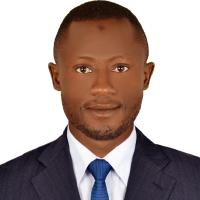 Amidu Wasiu