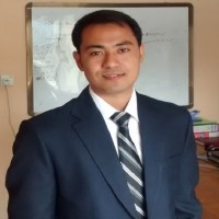 Roshan Shakya