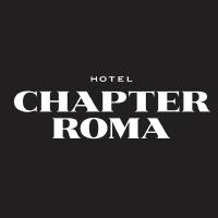 Hotel Chapter Roma