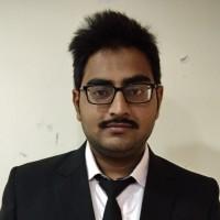Abhishek Gaurav