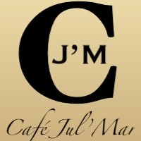 Restaurant Café Jul'Mar