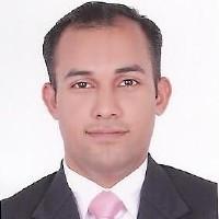 Zishan Sayed
