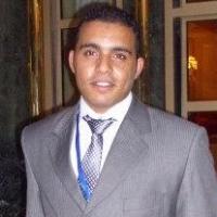 Ahmed Moaty