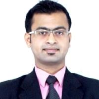 Saikat Chowdhury