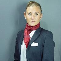 Micaela Virchaux
