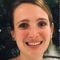 Anne STALMACH