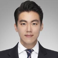 Kyeong Mok Na