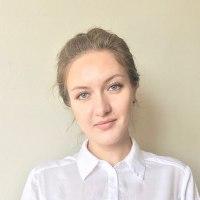 Daria Godunova