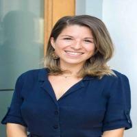 Andrea Suárez Rilo