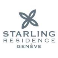 Starling Hotel Residence Genève