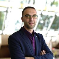 Zoran Dobrečević