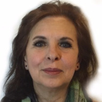 Griselda Pereyra