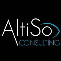 AltiSo Consulting
