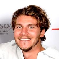 Simon Corchia