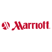 Senior Manager, Communications & Change Management, The Americas
