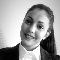 Samia ABED