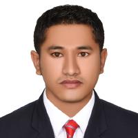 Sandip Shrestha