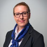 Julia Kerdanian