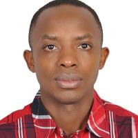 Thomas Kayima