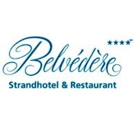 Hotel Belvedere Spiez