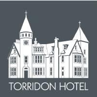 The Torridon Resort
