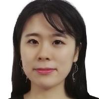 WANG Xiaohan