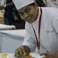 Rahul Gurav