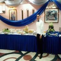 Edun Mendoza
