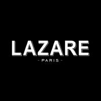 Lazare Paris Restaurant