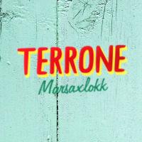 Terrone Ltd