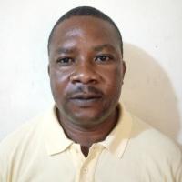 Adeniyi paul Ishola