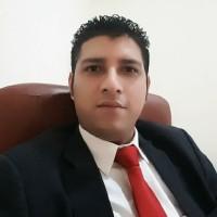 Farhan Siddique